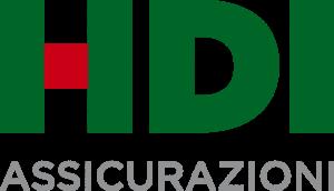 HDI Logo - Vocatus München