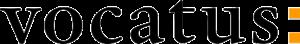 Vocatus Logo