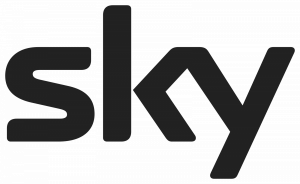 Sky Logo - Vocatus Pricing & Selling