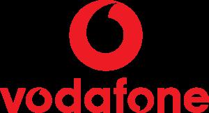 Vodafone - Vocatus München Logo