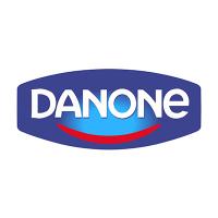 Danone - VOCATUS Preisstrategie, Vertriebsoptimierung, Behavioral Economics