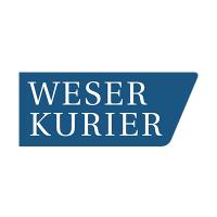 Weser-Kurier - VOCATUS Preisstrategie, Vertriebsoptimierung, Behavioral Economics