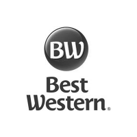 Best-Western - VOCATUS Preisstrategie, Vertriebsoptimierung, Behavioral Economics