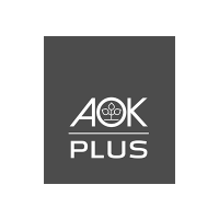 AOK-Plus - VOCATUS Preisstrategie, Vertriebsoptimierung, Behavioral Economics