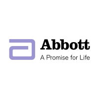 Abbott - VOCATUS Preisstrategie, Vertriebsoptimierung, Behavioral Economics