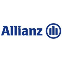 Allianz - VOCATUS Preisstrategie, Vertriebsoptimierung, Behavioral Economics