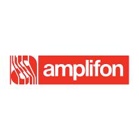 Amplifon - VOCATUS Preisstrategie, Vertriebsoptimierung, Behavioral Economics
