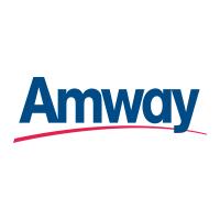 Amway - VOCATUS Preisstrategie, Vertriebsoptimierung, Behavioral Economics