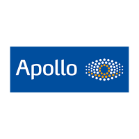 Apollo Optik - VOCATUS Preisstrategie, Vertriebsoptimierung, Behavioral Economics