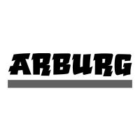 Arburg - VOCATUS Preisstrategie, Vertriebsoptimierung, Behavioral Economics