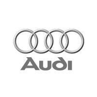 Audi - VOCATUS Preisstrategie, Vertriebsoptimierung, Behavioral Economics