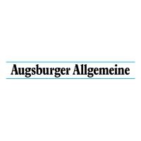 Augsburger Allgemeine - VOCATUS Preisstrategie, Vertriebsoptimierung, Behavioral Economics