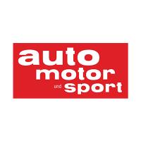 Auto Motor und Sport - VOCATUS Preisstrategie, Vertriebsoptimierung, Behavioral Economics