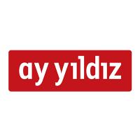 Ay-yildiz - VOCATUS Preisstrategie, Vertriebsoptimierung, Behavioral Economics