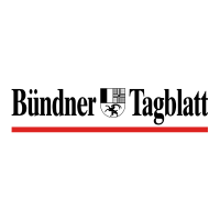 Bündner Tagblatt - VOCATUS Preisstrategie, Vertriebsoptimierung, Behavioral Economics