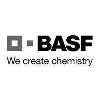 BASF - VOCATUS Preisstrategie, Vertriebsoptimierung, Behavioral Economics