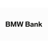 BMW Bank - VOCATUS Preisstrategie, Vertriebsoptimierung, Behavioral Economics
