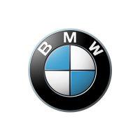BMW - VOCATUS Preisstrategie, Vertriebsoptimierung, Behavioral Economics