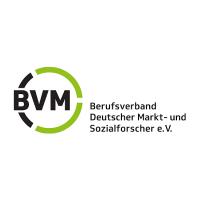 BVM - VOCATUS Preisstrategie, Vertriebsoptimierung, Behavioral Economics