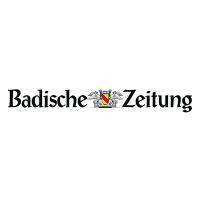 Badische Zeitung- VOCATUS Preisstrategie, Vertriebsoptimierung, Behavioral Economics
