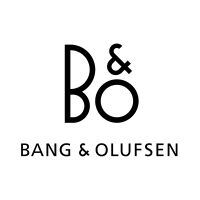 Bang & Olufsen - VOCATUS Preisstrategie, Vertriebsoptimierung, Behavioral EconomicsBang & Olufsen - VOCATUS Preisstrategie, Vertriebsoptimierung, Behavioral Economics