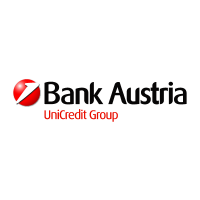 Bank Austria - VOCATUS Preisstrategie, Vertriebsoptimierung, Behavioral Economics