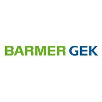 Barmer GEK - VOCATUS Preisstrategie, Vertriebsoptimierung, Behavioral Economics