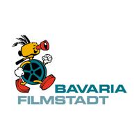 Bavaria-Filmstadt - VOCATUS Preisstrategie, Vertriebsoptimierung, Behavioral Economics