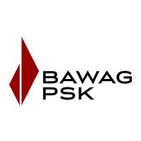 Bawag PSK - VOCATUS Preisstrategie, Vertriebsoptimierung, Behavioral Economics