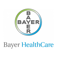 Bayer Healthcare - VOCATUS Preisstrategie, Vertriebsoptimierung, Behavioral Economics