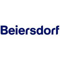 Beiersdorf - VOCATUS Preisstrategie, Vertriebsoptimierung, Behavioral Economics