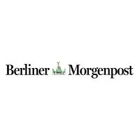 Berliner Morgenpost - VOCATUS Preisstrategie, Vertriebsoptimierung, Behavioral Economics