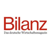 Bilanz - VOCATUS Preisstrategie, Vertriebsoptimierung, Behavioral Economics