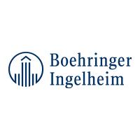 Boehringer-Ingelheim - VOCATUS Preisstrategie, Vertriebsoptimierung, Behavioral Economics