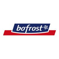 Bofrost - VOCATUS Preisstrategie, Vertriebsoptimierung, Behavioral Economics