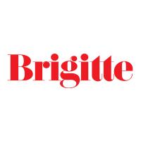 Brigitte - VOCATUS Preisstrategie, Vertriebsoptimierung, Behavioral Economics