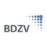 Bundesverband deutscher Zeitungsverleger - VOCATUS Preisstrategie, Vertriebsoptimierung, Behavioral Economics