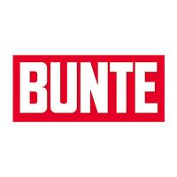 Bunte- VOCATUS Preisstrategie, Vertriebsoptimierung, Behavioral Economics