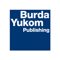 Burda Yukom Publishing - VOCATUS Preisstrategie, Vertriebsoptimierung, Behavioral Economics