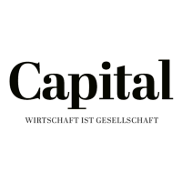 Capital - VOCATUS Preisstrategie, Vertriebsoptimierung, Behavioral Economics
