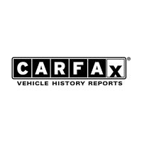 Carfax - VOCATUS Preisstrategie, Vertriebsoptimierung, Behavioral Economics