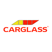 Carglass - VOCATUS Preisstrategie, Vertriebsoptimierung, Behavioral Economics