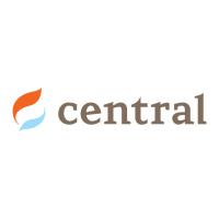 Central-Krankenversicherung - VOCATUS Preisstrategie, Vertriebsoptimierung, Behavioral Economics