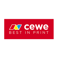 Cewe - VOCATUS Preisstrategie, Vertriebsoptimierung, Behavioral Economics