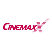 Cinemaxx - VOCATUS Preisstrategie, Vertriebsoptimierung, Behavioral Economics