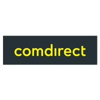 Comdirect - VOCATUS Preisstrategie, Vertriebsoptimierung, Behavioral Economics