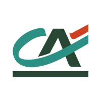 Crédit Agricole - VOCATUS Preisstrategie, Vertriebsoptimierung, Behavioral Economics