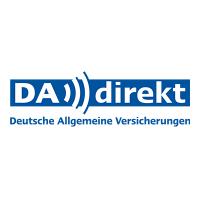 DA-direkt - VOCATUS Preisstrategie, Vertriebsoptimierung, Behavioral Economics