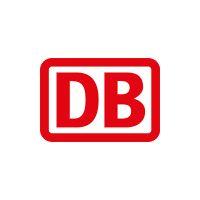 DB - VOCATUS Preisstrategie, Vertriebsoptimierung, Behavioral Economics