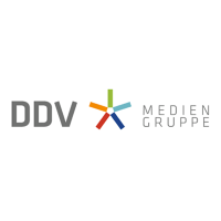 DDV - VOCATUS Preisstrategie, Vertriebsoptimierung, Behavioral Economics